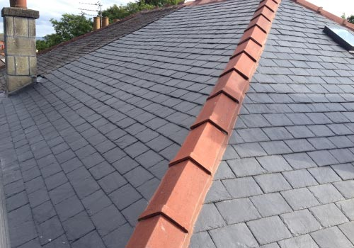 Roofing Repair for Madison WI