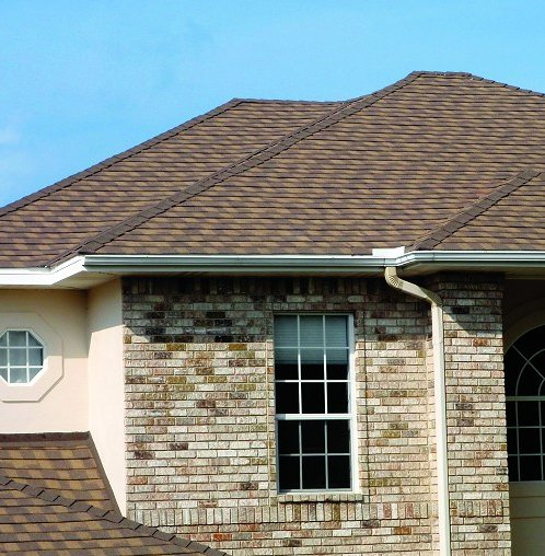 Residential Roofing Roofing Repair Madison Wi